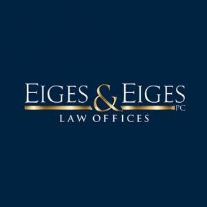 移民律师 E&E